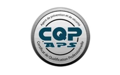 Certificat Qualification Professionnelle Agent de Prévention, Sécurité