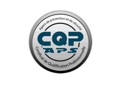 TFP-APS(ex cqp-aps) DU 18/01/2021 au 25/02/2021