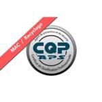 Maintien des Compétences Agent de Prévention et Sécurité