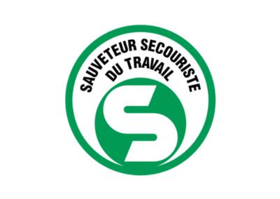 SST DU 25/01/2021 au 26/01/2021