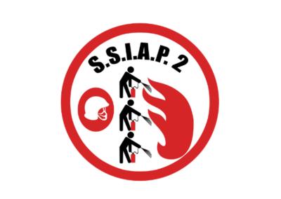 SSIAP 2 INITIALE DU 18/02/2021 au 26/02/2021