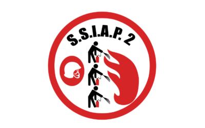 SSIAP 2