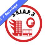 Recyclage  SSIAP3