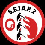 Recyclage SSIAP 2