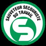SST DU 01/09/2021 au 02/09/2021